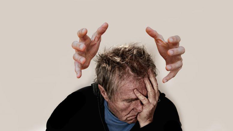 Psychologue arrêt de travail, Dépression, psychiatre, psychologue, arrêt de travail