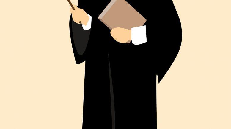 Droit du travail, droit social, droit des affaires, avocat bordeaux, cabinet Desrumaux